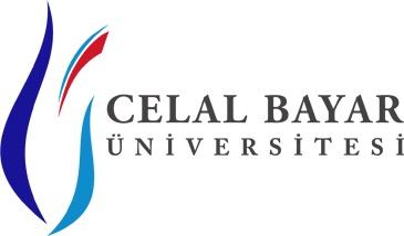 20131125082703!Celal_Bayar_Üniversitesi_logosu